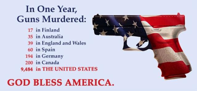 BradyLandingPage_GosBlessAmerica_V2_06