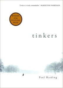 Tinkers-cover-w-Seal