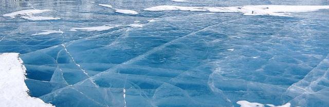 Winter_Ice_Wallpaper_oz6u9