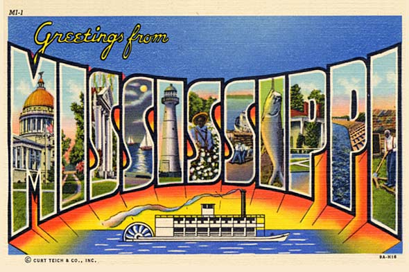greetings-from-mississippi-postcard-590bes083110