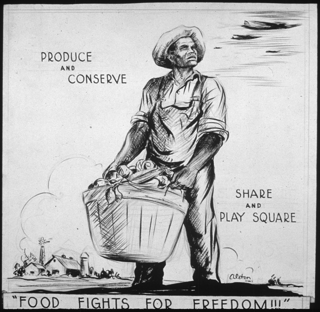 %22FOOD_FIGHTS_FOR_FREEDOM^^%22_-_NARA_-_535638