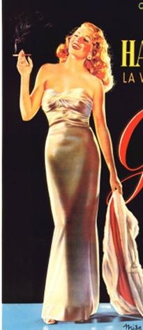 Gilda-Atomique-Belgian_thumb[1]