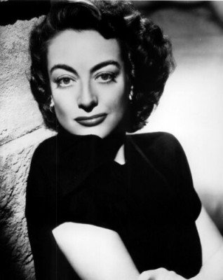 joan_crawford_gallery_9