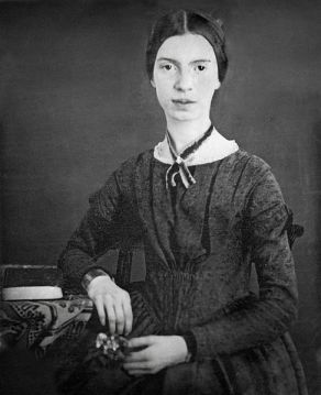 487px-Black-white_photograph_of_Emily_Dickinson_(Restored)