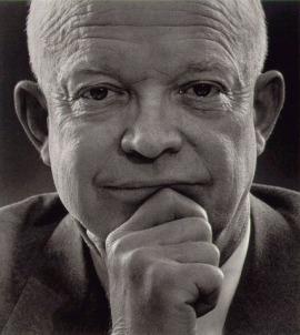 Dwight+D+Eisenhower+eisenhower
