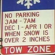 chicagonoparking