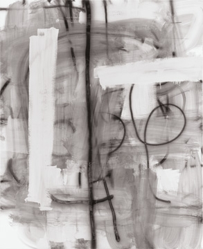 Christopher-Wool-Untitled_360