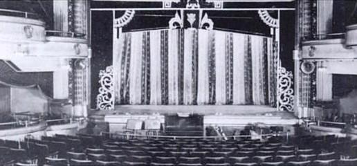 rose-theatre-2