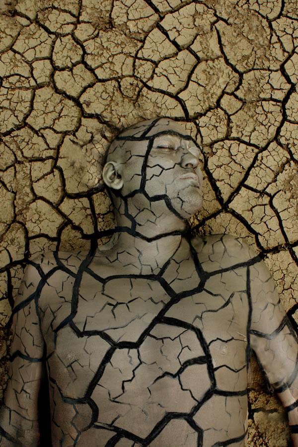 Fine-Art-BodyPainting-Nature-Inspired-By-Johannes-Stötter-Elements-01