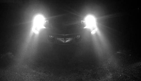 hid-headlights1