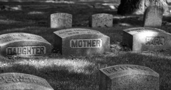 rosehill-cemetery01 - Version 2