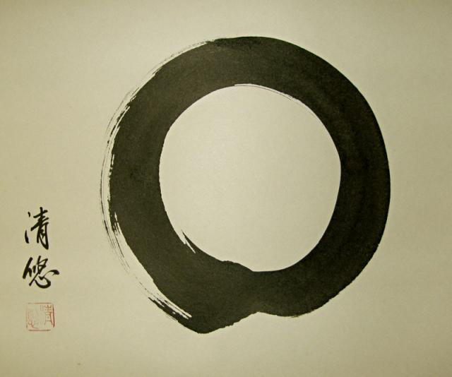 np700133_enso_zen_circle