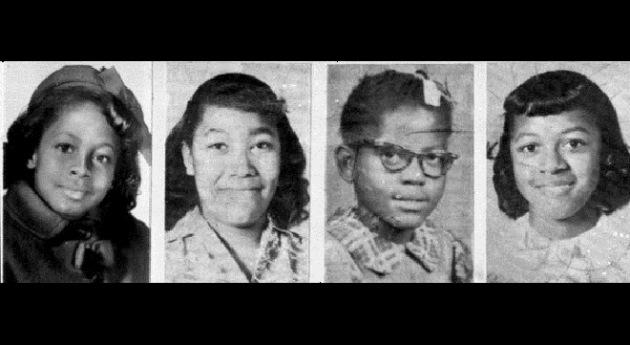 birmingham-church-bombing-four-little-girls