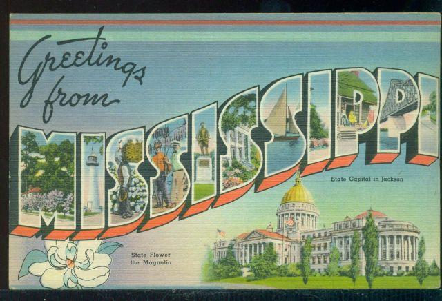 postcardsGF_015