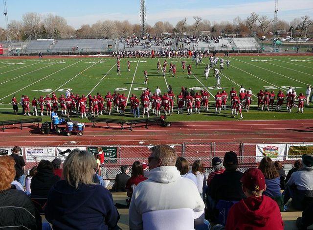 800px-Rocky_Mountain_High_School,_football_field